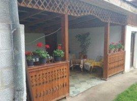 Vanzare  casa  3 camere Cluj, Valcele  - 110000 EURO