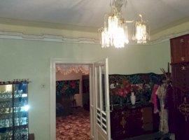 Vanzare  casa Mures, Ibanesti  - 45000 EURO