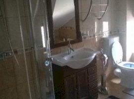 Vanzare  casa  3 camere Brasov, Predeal  - 215000 EURO