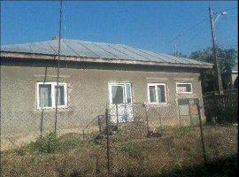 Vanzare  casa  4 camere Dolj, Segarcea  - 24999 EURO