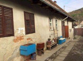 Vanzare  casa  5 camere Mures, Laslau Mic  - 22000 EURO