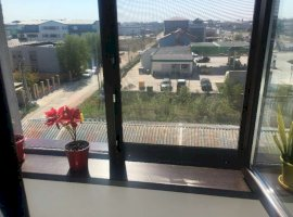 Vanzare  apartament  cu 2 camere  circular Ilfov, Bragadiru  - 43500 EURO