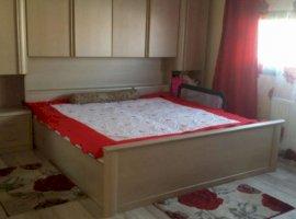 Vanzare  casa  5 camere Arad, Frumuseni  - 47000 EURO