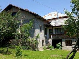 Vanzare  casa  4 camere Dambovita, Buciumeni  - 22000 EURO
