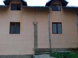Vanzare  casa  2 camere Prahova, Provita de Jos  - 60000 EURO