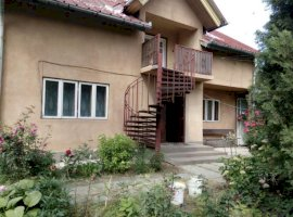 Vanzare  casa Dolj, Craiova  - 110000 EURO