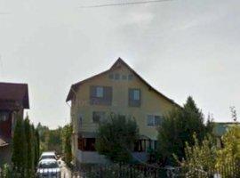 Vanzare  casa  3 camere Prahova, Campina  - 240000 EURO