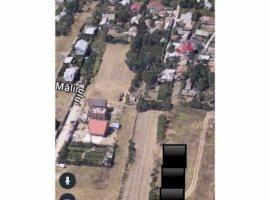 Inchiriere  terenuri constructii Dolj, Craiova  - 0 EURO lunar
