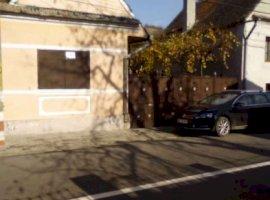 Vanzare  casa  5 camere Sibiu, Saliste  - 47900 EURO