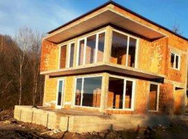 Vanzare  casa Arges, Curtea de Arges  - 55000 EURO
