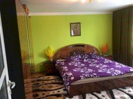 Vanzare  casa  3 camere Sibiu, Talmaciu  - 149500 EURO