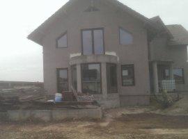 Vanzare  casa  3 camere Prahova, Strejnicu  - 149500 EURO
