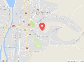 Vanzare  apartament  cu 3 camere  decomandat Arges, Curtea de Arges  - 50000 EURO