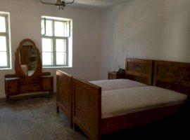 Vanzare  casa  4 camere Arad, Minis  - 43500 EURO