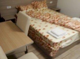 Inchiriere  casa  4 camere Cluj, Somesu Cald  - 126 EURO lunar