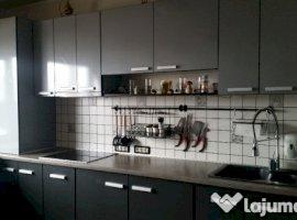 Vanzare  casa  3 camere Ilfov, Posta  - 169900 EURO