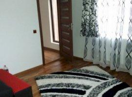 Vanzare  casa  5 camere Dambovita, Teis  - 75000 EURO