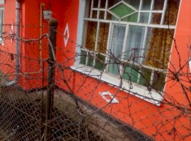 Vanzare  casa  3 camere Cluj, Frata  - 25000 EURO