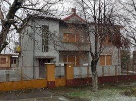 Vanzare  casa  7 camere Timis, Bucovat  - 149000 EURO