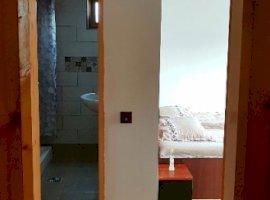Regim hotelier  hoteluri/pensiuni Brasov, Moieciu