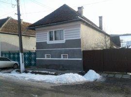 Vanzare  casa  3 camere Brasov, Soars  - 36000 EURO