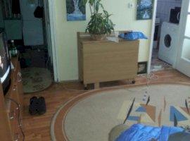 Inchiriere  apartament  cu 2 camere  nedecomandat Cluj, Dej  - 0 EURO lunar