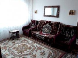Vanzare  apartament  cu 2 camere  semidecomandat Constanta, Murfatlar  - 30472 EURO