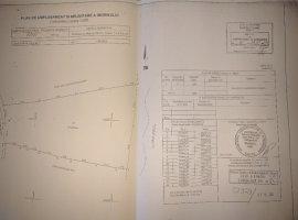 Vanzare  terenuri constructii Prahova, Telega  - 0 EURO