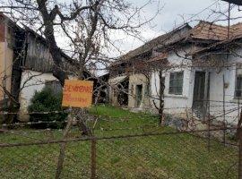 Vanzare  terenuri constructii Dambovita, Buciumeni  - 12000 EURO