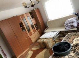 Vanzare  casa  2 camere Cluj, Bunesti  - 33000 EURO