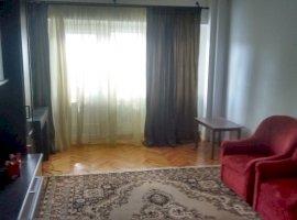 Vanzare  apartament  cu 3 camere  decomandat Galati, Galati  - 74000 EURO
