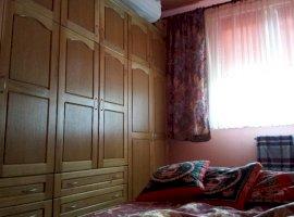 Vanzare  casa  2 camere Mures, Cerghid  - 60000 EURO