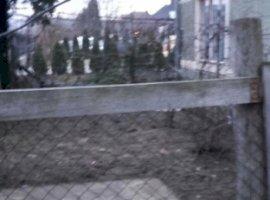 Vanzare  casa  6 camere Sibiu, Dumbraveni  - 55000 EURO