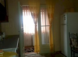 Inchiriere  apartament  cu 2 camere  decomandat Timis, Timisoara  - 316 EURO lunar