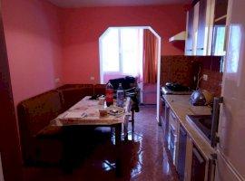 Vanzare  apartament  cu 2 camere Timis, Nadrag  - 15500 EURO