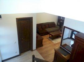 Vanzare  casa Suceava, Scheia  - 94500 EURO