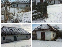 Vanzare  casa Covasna, Ozun  - 24000 EURO