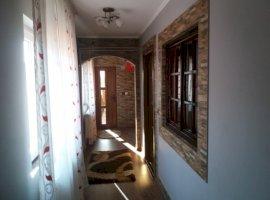 Vanzare  casa  1 camere Dambovita, Ciocanesti  - 118000 EURO