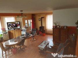 Vanzare  casa  4 camere Cluj, Jucu de Mijloc  - 125500 EURO