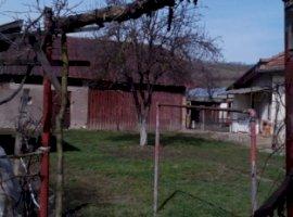 Vanzare  casa  3 camere Mures, Santana de Mures  - 90000 EURO