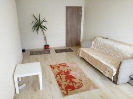 Inchiriere  apartament  cu 2 camere  semidecomandat Bucuresti, Gara de Nord  - 400 EURO lunar