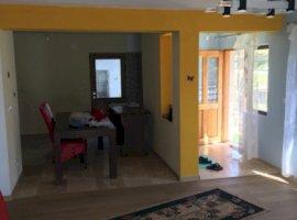 Vanzare  casa  2 camere Dambovita, Varfuri  - 75000 EURO