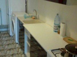 Vanzare  casa  3 camere Arad, Dorobanti  - 32000 EURO