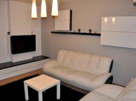 Inchiriere  apartament  cu 2 camere  semidecomandat Bucuresti, Vitan-Barzesti  - 500 EURO lunar