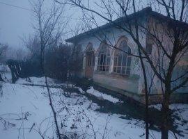 Vanzare  casa  3 camere Dolj, Leu  - 13641 EURO