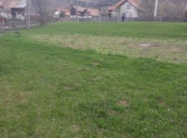 Vanzare  terenuri constructii Prahova, Valea Doftanei  - 0 EURO