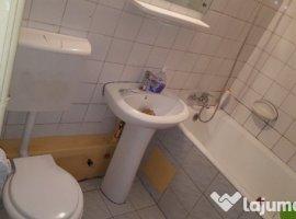 Vanzare  apartament  cu 2 camere  semidecomandat Bucuresti, Piata Sudului  - 0 EURO