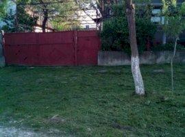 Vanzare  casa  1 camere Arad, Taut  - 12500 EURO