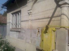 Vanzare  casa  5 camere Mures, Miercurea Nirajului  - 52000 EURO