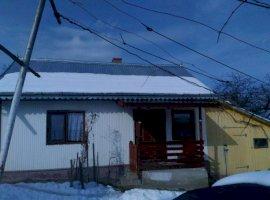 Vanzare  casa  2 camere Suceava, Darmanesti  - 24500 EURO